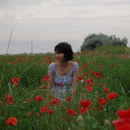 Laura Mateias's avatar