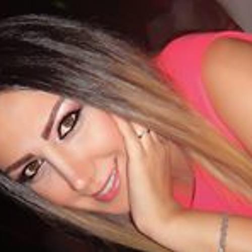 Hasti Kavari's avatar