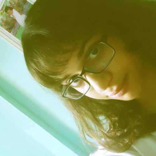 Vivi Alves 2's avatar