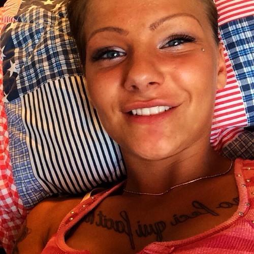 PernilleAndersen's avatar
