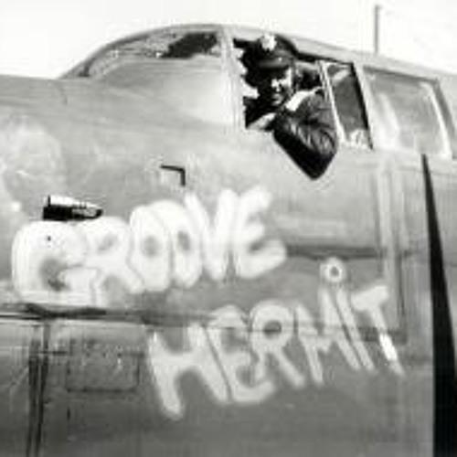 Da Groove Hermit's avatar