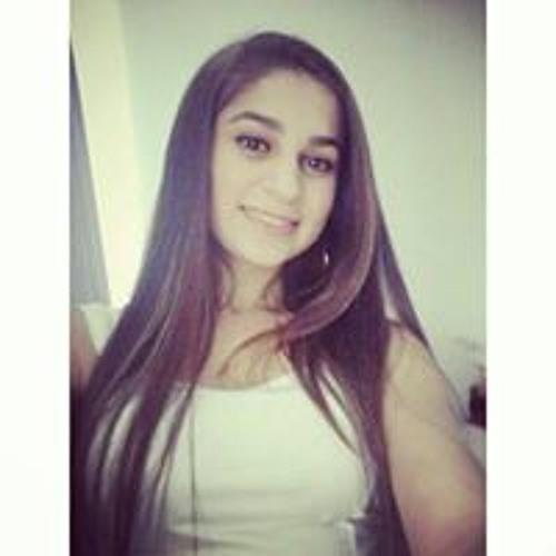 Carla Albiero's avatar