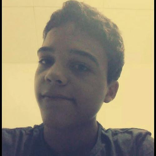 Geraldo Paulino 3's avatar
