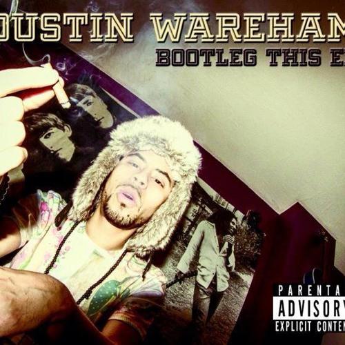 Dustin Wareham's avatar