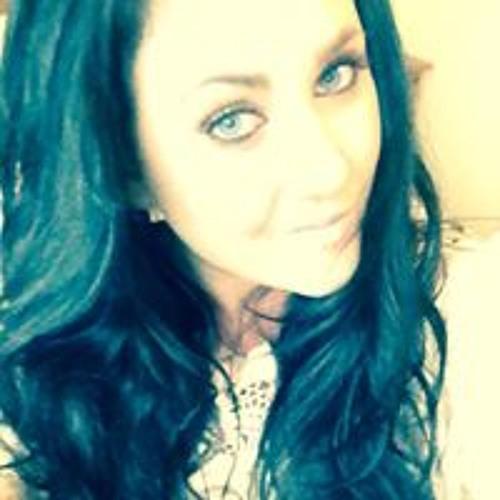 Bobbie Musgrave's avatar