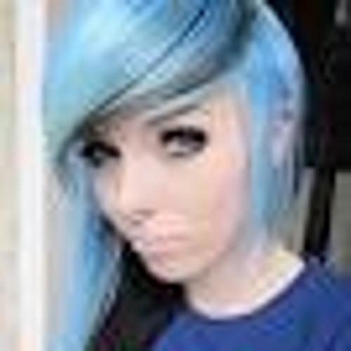 hellokittsty's avatar