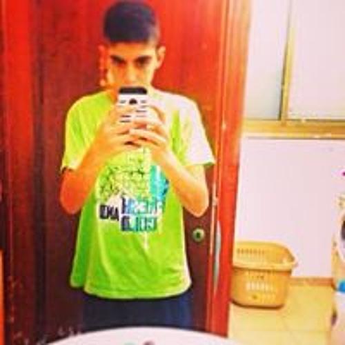 user917850326's avatar