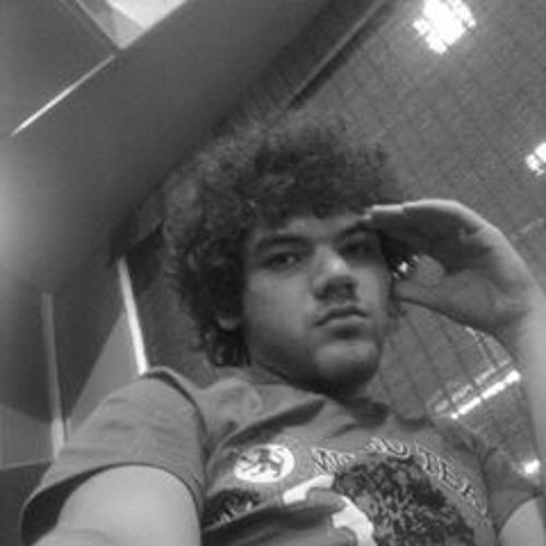 user784325670's avatar