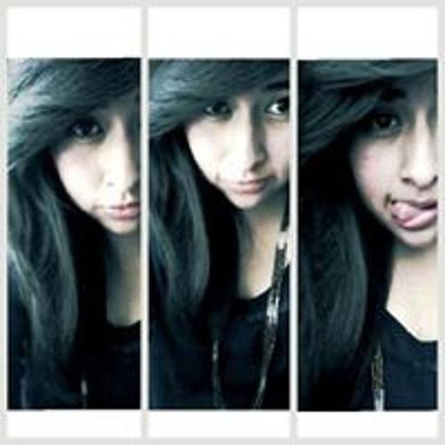 Carolina Durán 11's avatar