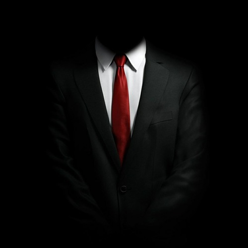 1_recess_1's avatar