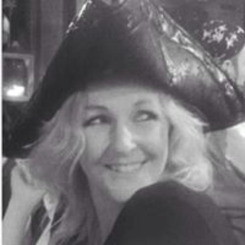 Anna Friend's avatar
