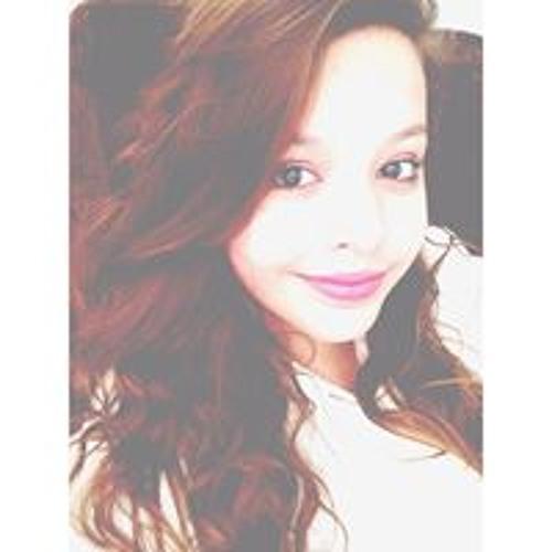 Gabriela Preisner's avatar