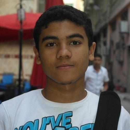 Mohamed Gaber 181's avatar