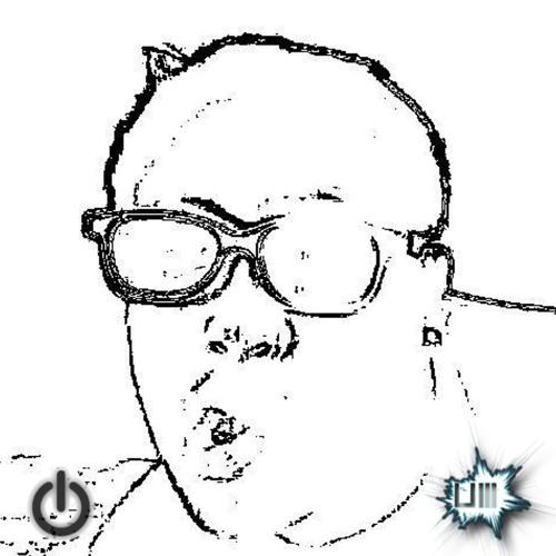 Ch!nois3's avatar