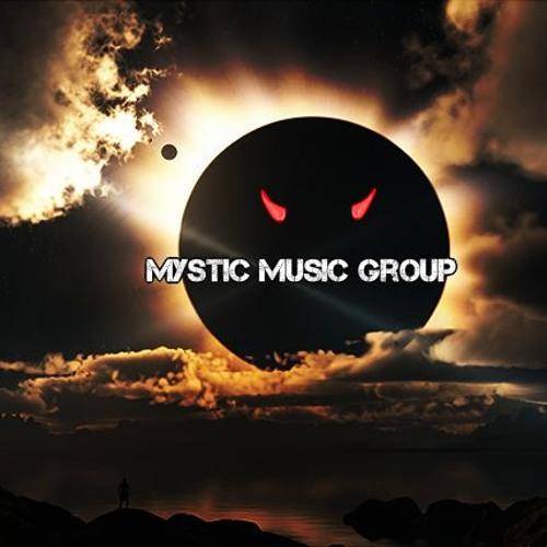 Mystic Takeover's avatar