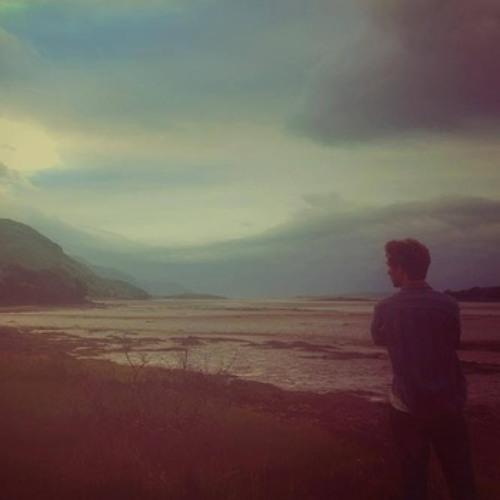 Coast3's avatar
