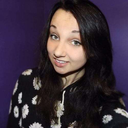 Crystal Bajkov's avatar