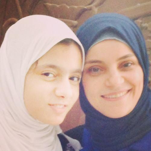 Salma Amgad 2's avatar