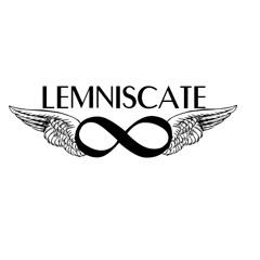 LemniscateMusic