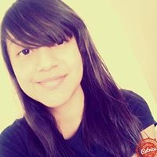 Adriana Mendez Cruz's avatar