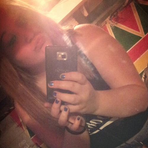 sierra_murillo's avatar