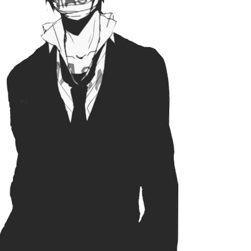 KnightlyBunneh:3's avatar