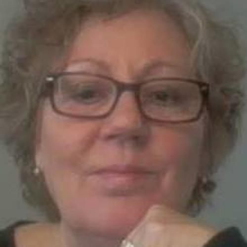 Linda Robertson Graber's avatar