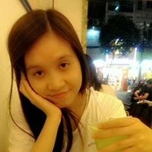 Song Ngọc 2's avatar