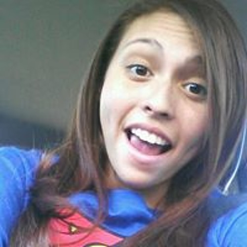 Angie Lopez 61's avatar