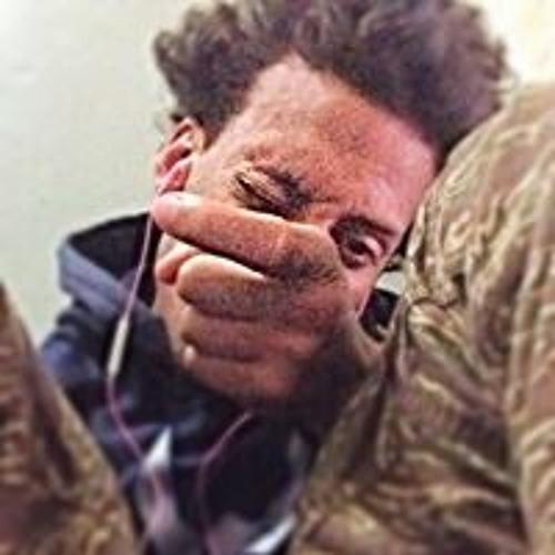 Danny TrapGod's avatar
