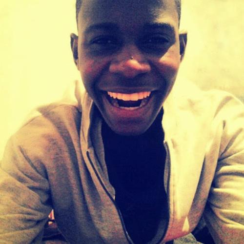 Bruno Melody 1's avatar