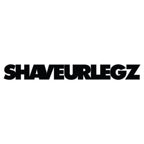 SHAVEURLEGZ's avatar