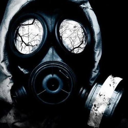 eaze2012's avatar