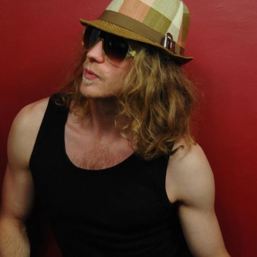 Noah OAK's avatar