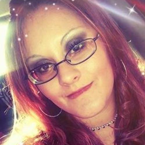 Savanah Martinez 1's avatar