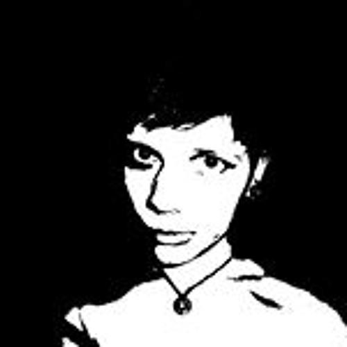 Enorska Son's avatar