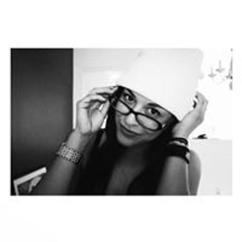 Alyssia Torres 1's avatar