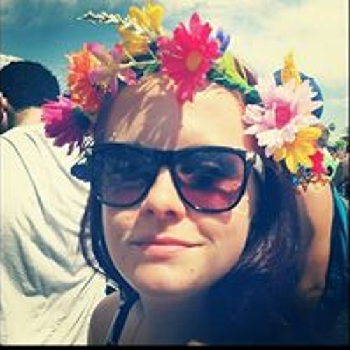 Jess DiBona's avatar