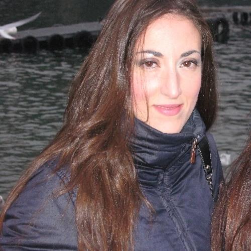 Halexyt's avatar