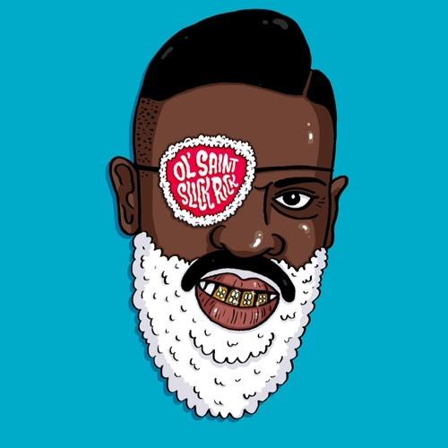 sambraithwaite's avatar