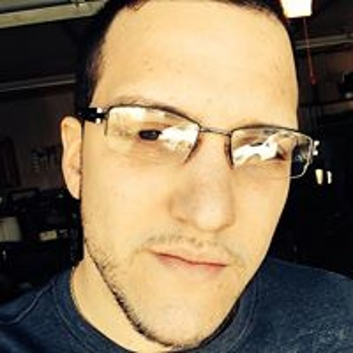 user325832284's avatar