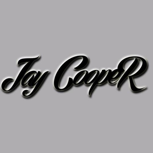 Jayy Cooper's avatar
