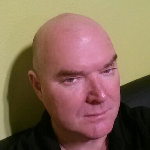 Craig_Hughes's avatar
