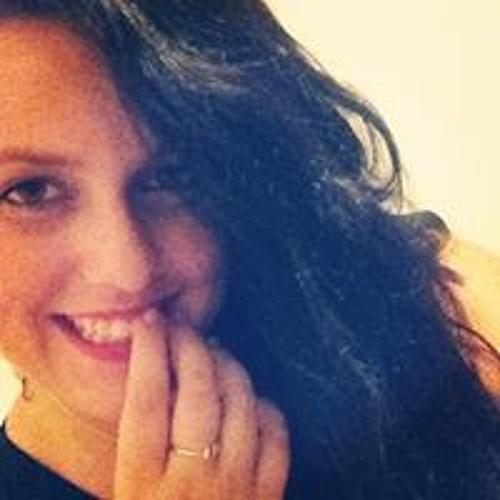 Corinne Brittain's avatar