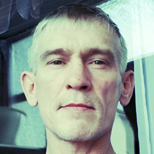 Ratmir86's avatar