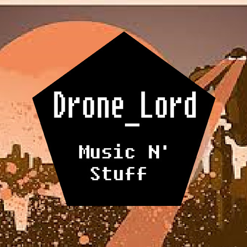 Drone_Lord's avatar