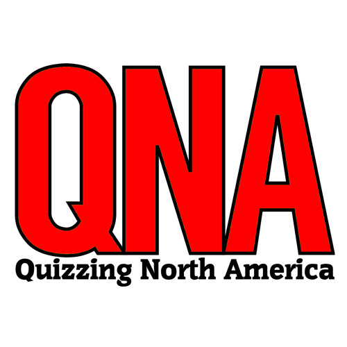 Quizzing North America's avatar