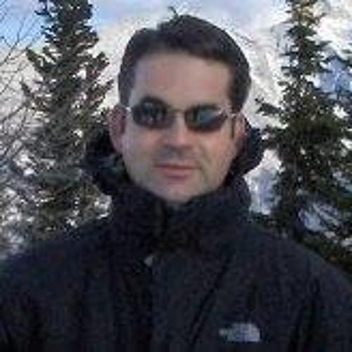 crispybuck's avatar