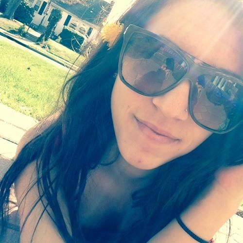 Alexandra Flanagan's avatar