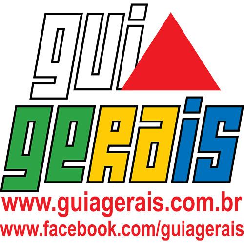 Guia Gerais's avatar